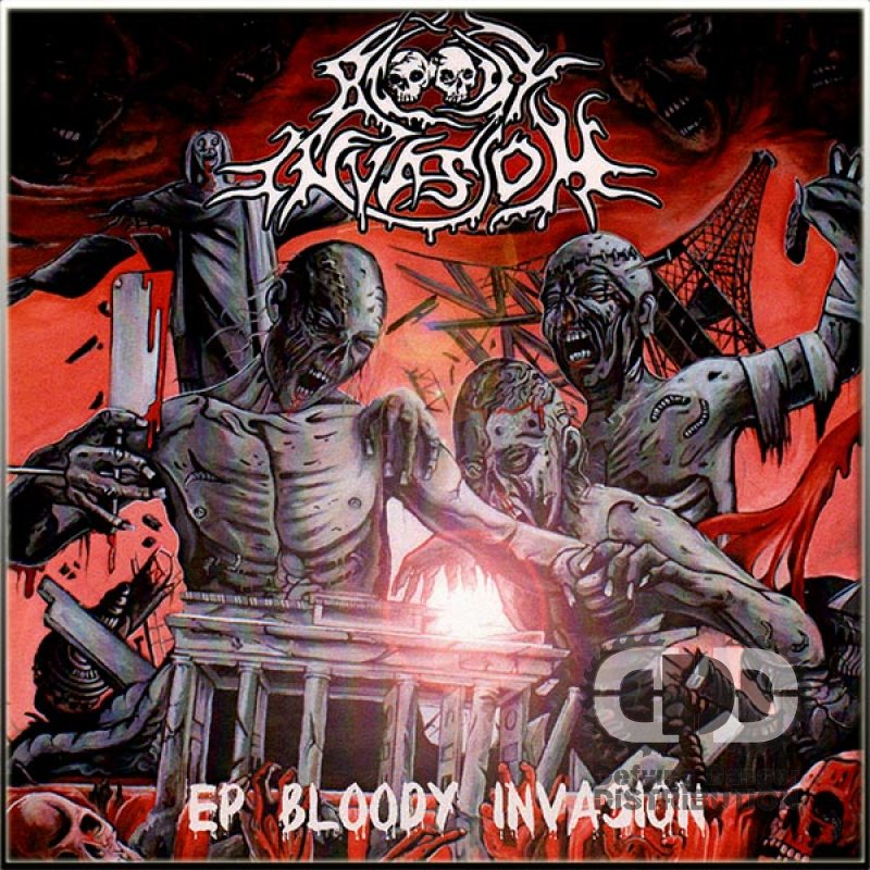 bloody-invasion-bloody-invasion-ep
