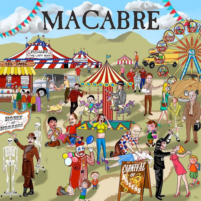 macabre-carnival-of-killers